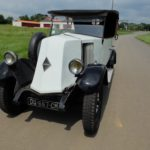 Renault NN1 - 1927 Speltz Claude (3)