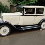 Citroën AC4 Berline 1929 Paucet Alain (17)