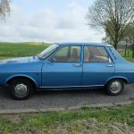 Renault 12 TR Automatic 1975 Bourgeois Jean-Claude (3)