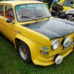 Simca 1000 Rallye 2-1976 Bourgeois Emmanuel (12)