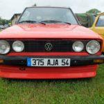 Volkswagen Golf GTI 1800 - 1983 Bourgeois Emmanuel (18)