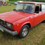Lada VAZ-2107 1985 La-Rocca Romano (3)