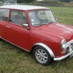 austin-mini-1986-thiry-christian-6