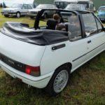 Peugeot 205 CJ Cabriolet 1992 La-Rocca Romano (13)