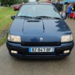 Renault Clio Williams Phase 1 1993 Saraiva Francisco (15)