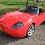 Fiat Barchetta 1996 Saraiva Francisco (9)