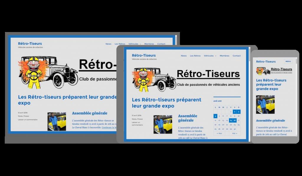 Retro0002