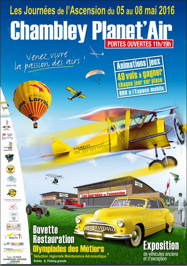 retro-tiseurs-chambley-2016
