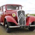 Citroën Rosalie 10 NH 1933 Speltz Claude (21)