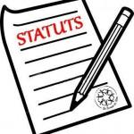 RT-image-statuts