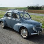 Renault 4CV 1955 Bauer Jean-Luc 0003