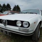 Alfa Romeo Alfetta GTV 2.0 1984 Gagliardi Fabien (17)
