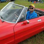 Alfa Romeo Spider 2000 1972 Gagliardi Fabien (17)