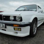 BMW 325i 1987 Bourgeois Jean-Claude (5)