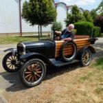 Ford T 1924 Speltz Claude (24)