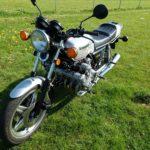 Honda CBX 1000 - 1978 Jezek Jérémy (1)