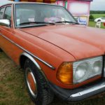 Mercedes 220D 1977 Bourgeois Philippe (6)