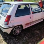 Renault Super-5 GT Turbo 1987 Miano Michel (3)