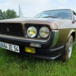 Renault 17 TS R1328 - 1979 Bourgeois Jean-Claude (5)