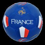 Rétro-Tiseurs Ballon Euro 2016